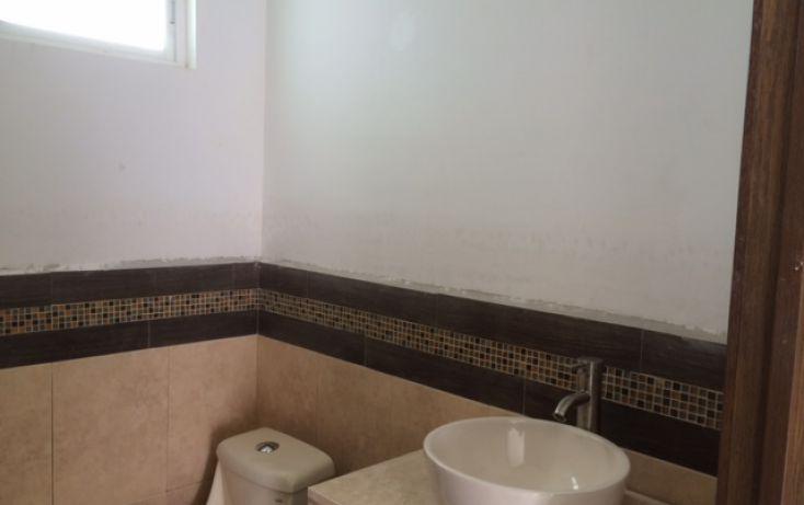 Foto de casa en condominio en venta en, la condesa, querétaro, querétaro, 1973922 no 07