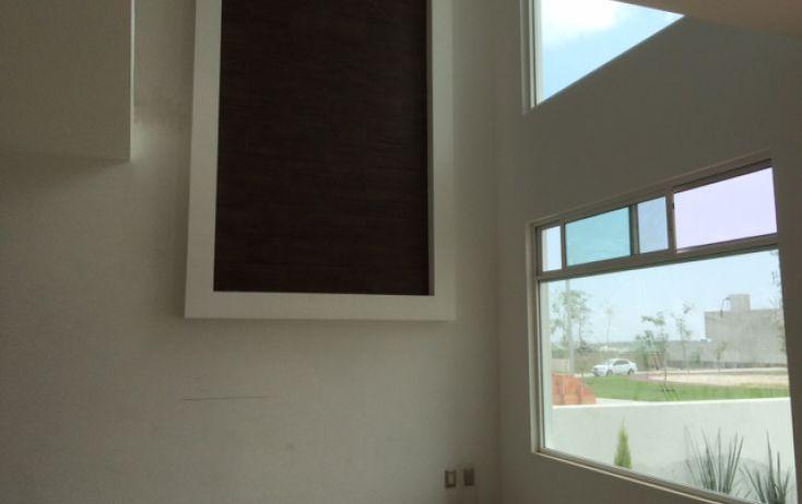Foto de casa en condominio en venta en, la condesa, querétaro, querétaro, 1973922 no 08