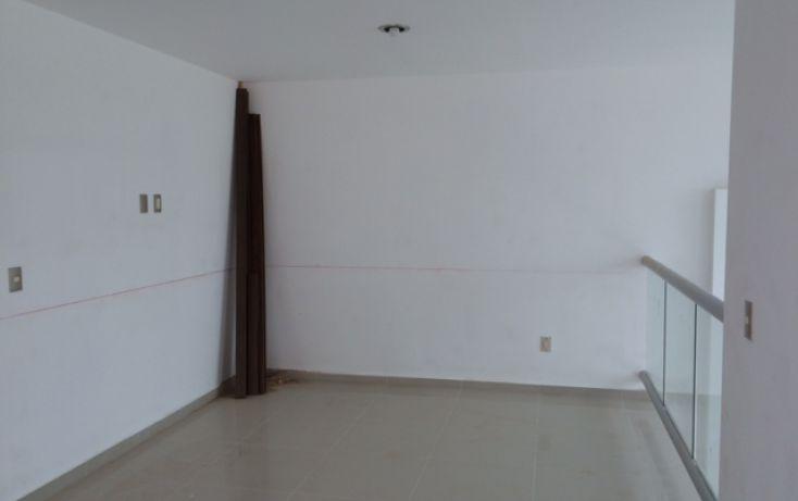 Foto de casa en condominio en venta en, la condesa, querétaro, querétaro, 1973922 no 11