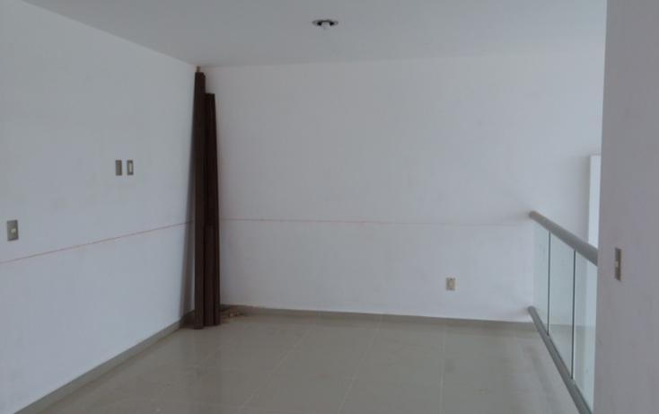 Foto de casa en venta en  , la condesa, querétaro, querétaro, 1973922 No. 11