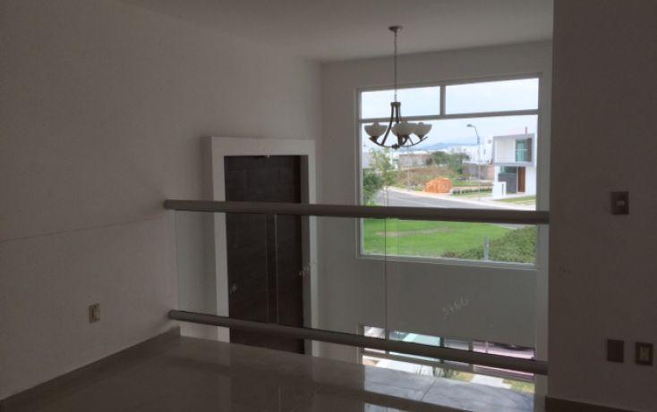 Foto de casa en condominio en venta en, la condesa, querétaro, querétaro, 1973922 no 12