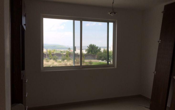 Foto de casa en condominio en venta en, la condesa, querétaro, querétaro, 1973922 no 13