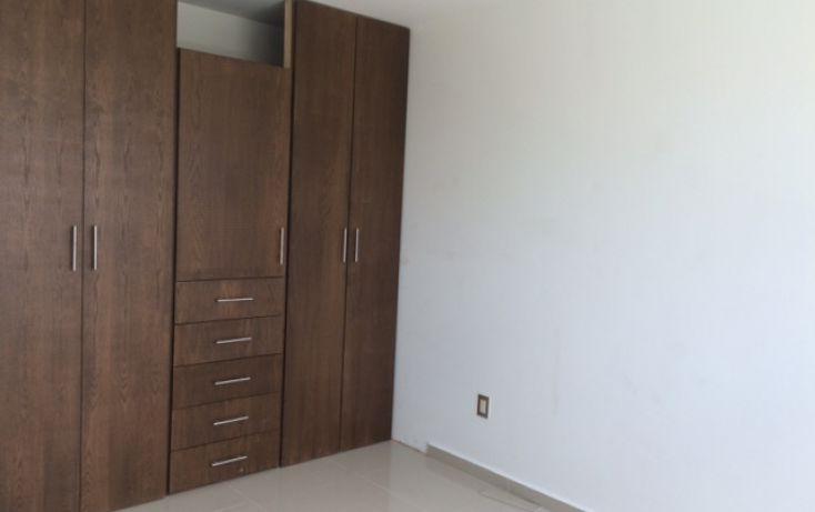Foto de casa en condominio en venta en, la condesa, querétaro, querétaro, 1973922 no 16