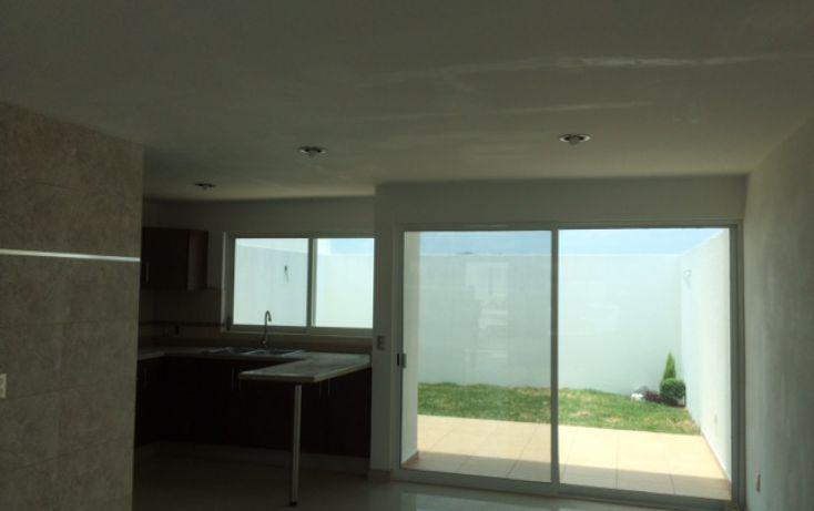 Foto de casa en condominio en venta en, la condesa, querétaro, querétaro, 1973922 no 17