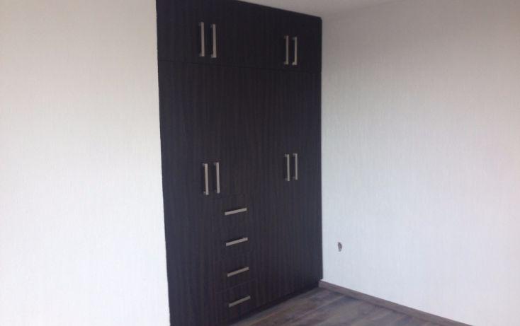 Foto de casa en venta en, la condesa, querétaro, querétaro, 2035058 no 03