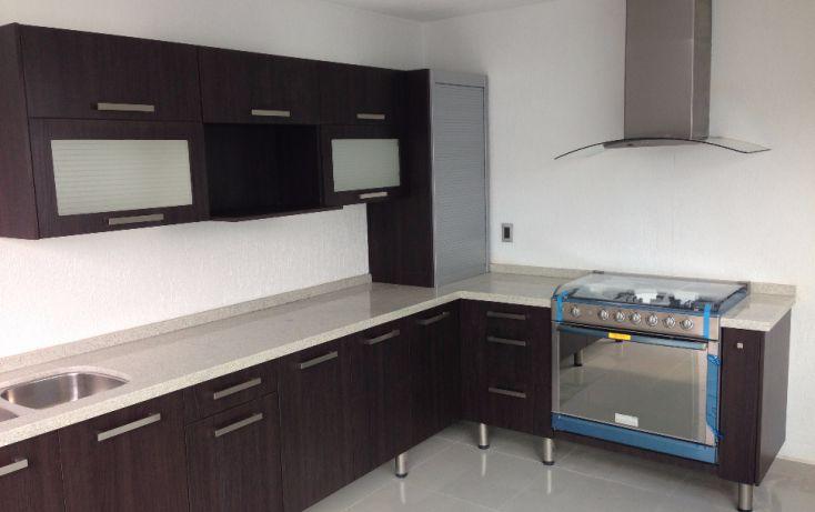 Foto de casa en venta en, la condesa, querétaro, querétaro, 2035058 no 04