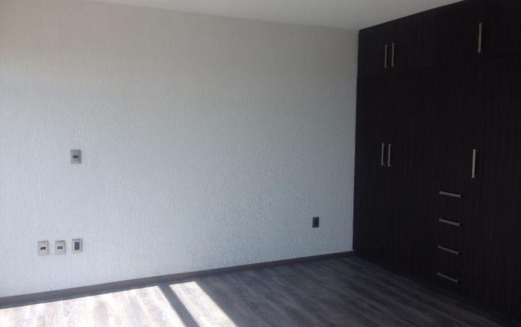 Foto de casa en venta en, la condesa, querétaro, querétaro, 2035058 no 06