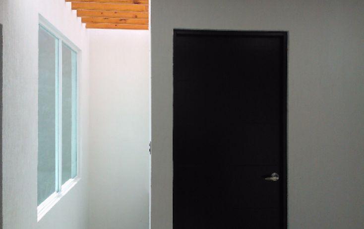 Foto de casa en venta en, la condesa, querétaro, querétaro, 2035058 no 07
