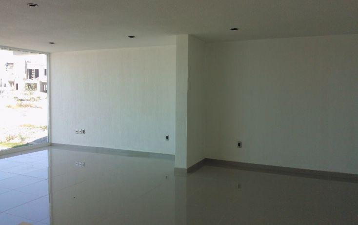 Foto de casa en venta en, la condesa, querétaro, querétaro, 2035058 no 09