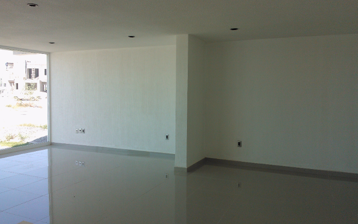 Foto de casa en venta en  , la condesa, querétaro, querétaro, 2035058 No. 09