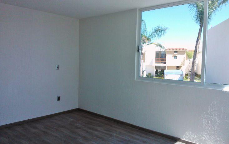 Foto de casa en venta en, la condesa, querétaro, querétaro, 2035058 no 10