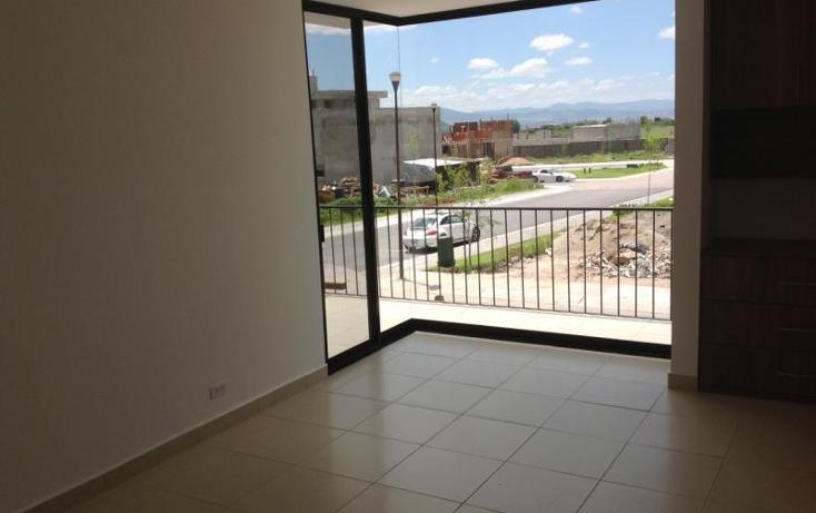Foto de casa en venta en  , la condesa, querétaro, querétaro, 615087 No. 05