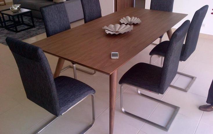 Foto de casa en venta en  , la condesa, querétaro, querétaro, 615087 No. 07