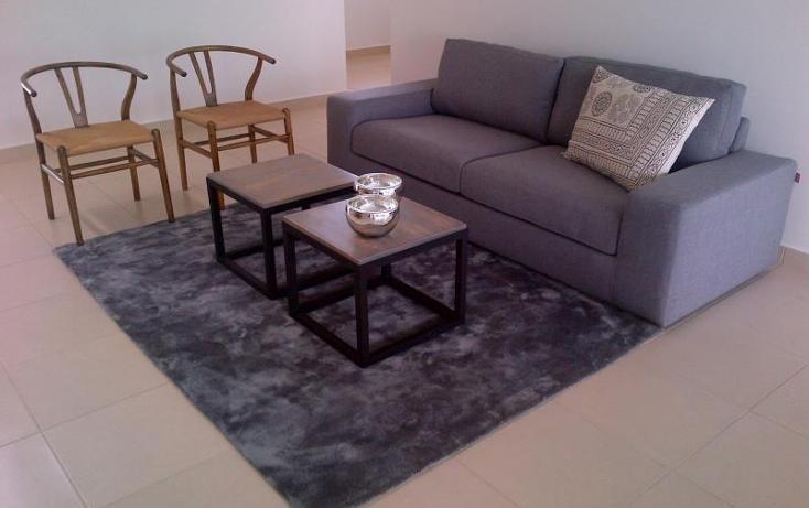 Foto de casa en venta en  , la condesa, querétaro, querétaro, 615087 No. 08