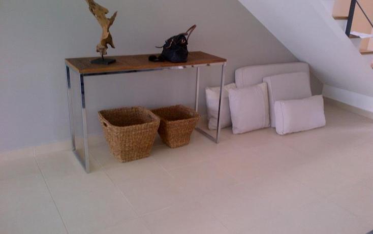 Foto de casa en venta en  , la condesa, querétaro, querétaro, 615087 No. 12