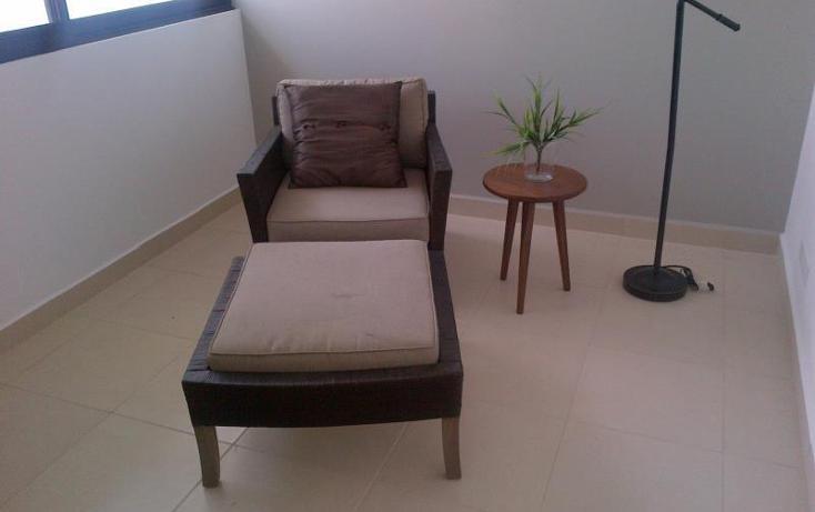 Foto de casa en venta en  , la condesa, querétaro, querétaro, 615090 No. 10