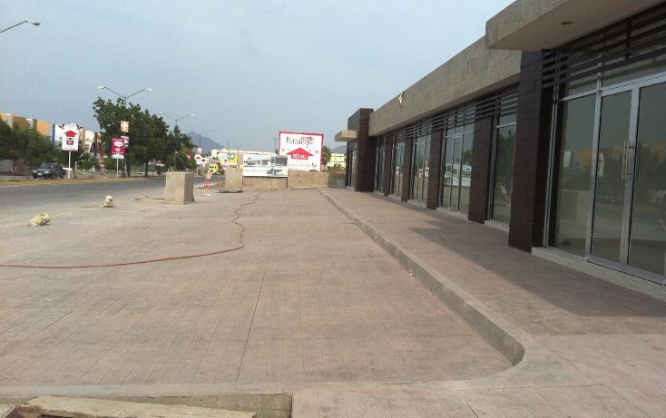 Foto de local en renta en, la conquista, culiacán, sinaloa, 1056963 no 06