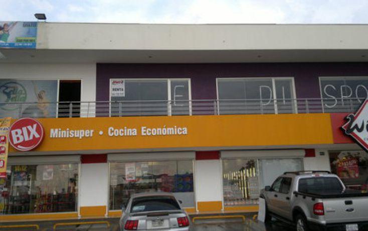 Foto de local en renta en, la conquista, culiacán, sinaloa, 1073705 no 01
