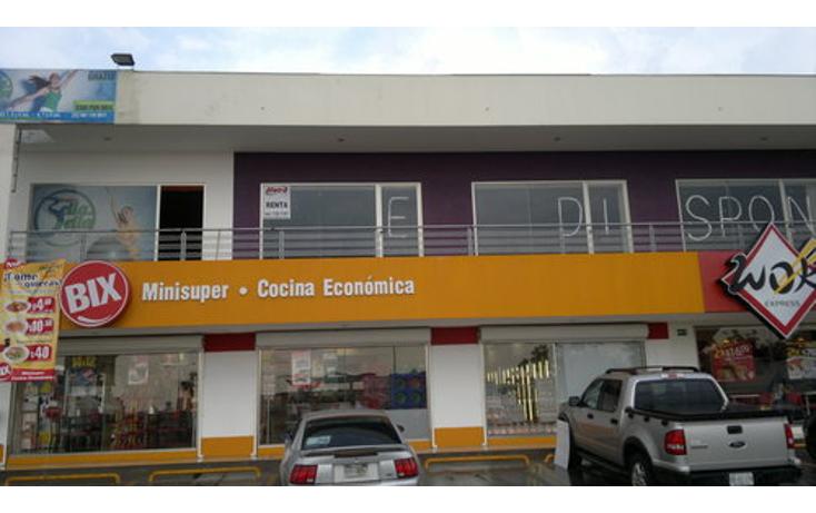 Foto de local en renta en  , la conquista, culiacán, sinaloa, 1073705 No. 01