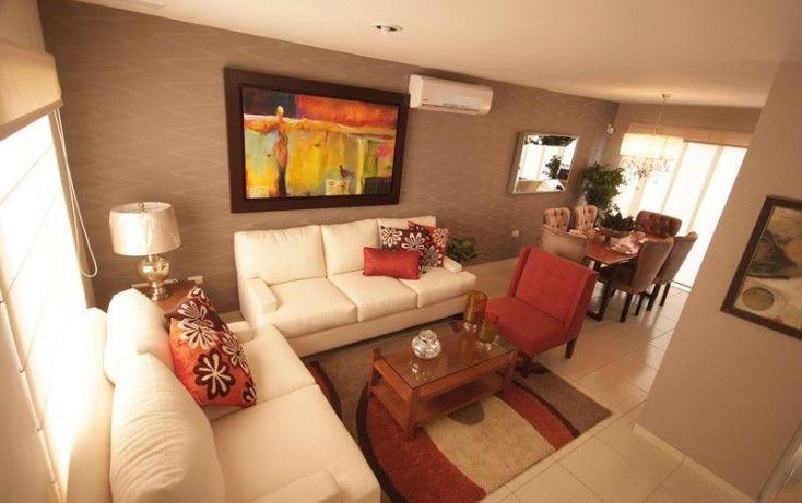 Foto de casa en venta en, la conquista, culiacán, sinaloa, 1729744 no 04