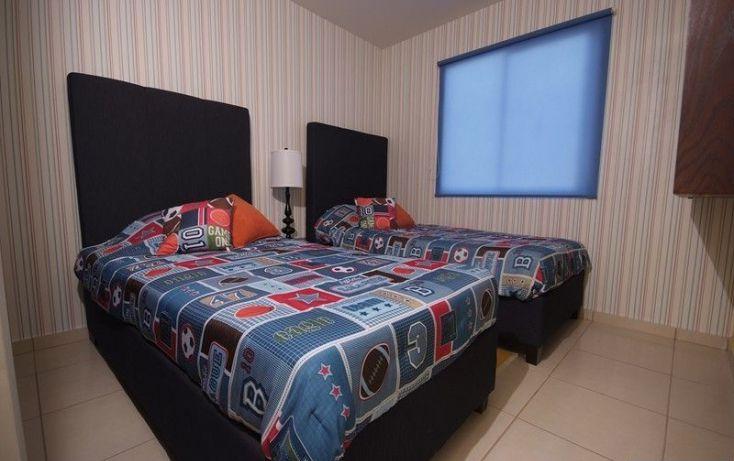 Foto de casa en venta en, la conquista, culiacán, sinaloa, 1729744 no 07
