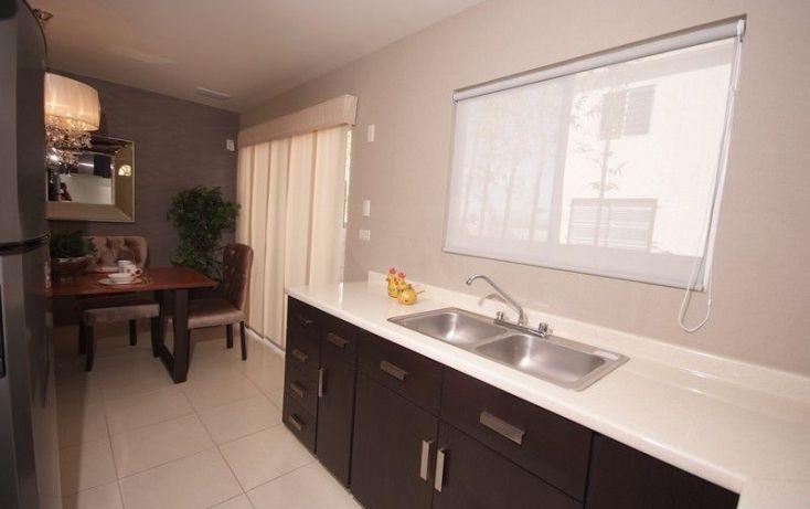 Foto de casa en venta en, la conquista, culiacán, sinaloa, 1729744 no 09
