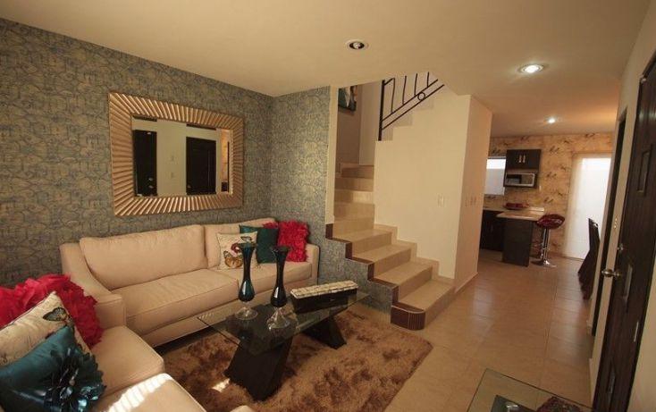 Foto de casa en venta en, la conquista, culiacán, sinaloa, 1729744 no 16