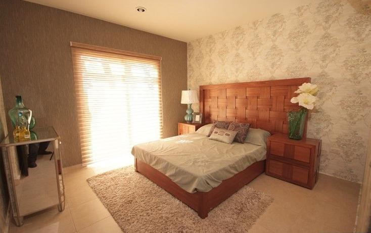 Foto de casa en venta en  , la conquista, culiac?n, sinaloa, 1729744 No. 18