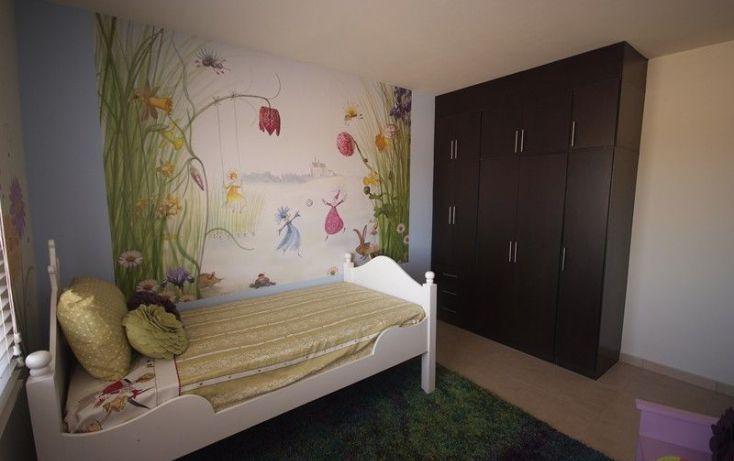 Foto de casa en venta en, la conquista, culiacán, sinaloa, 1729744 no 26