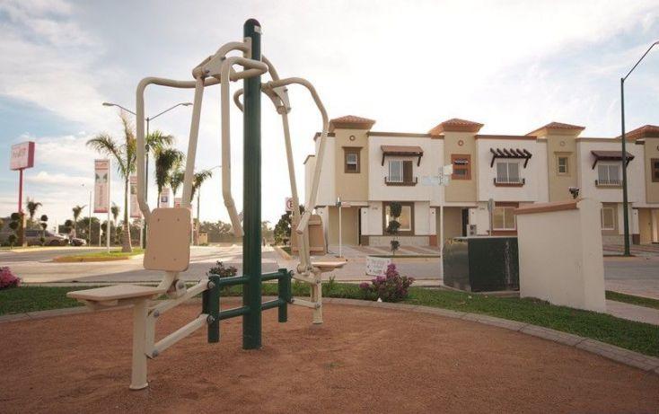 Foto de casa en venta en, la conquista, culiacán, sinaloa, 1729744 no 29