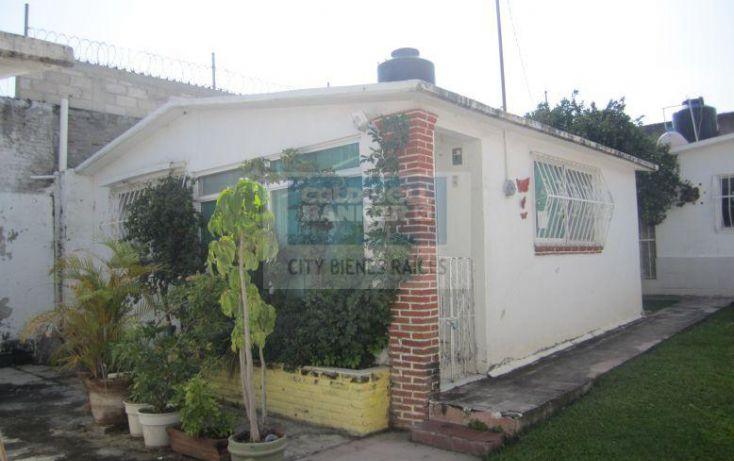 Foto de casa en condominio en venta en la copalera, josé ortiz san martín, yautepec, morelos, 630177 no 04