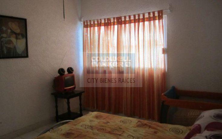 Foto de casa en condominio en venta en la copalera, josé ortiz san martín, yautepec, morelos, 630177 no 06