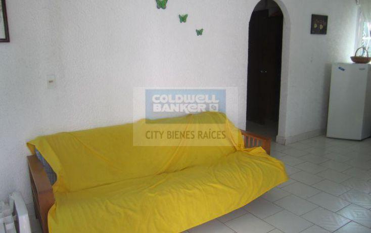 Foto de casa en condominio en venta en la copalera, josé ortiz san martín, yautepec, morelos, 630177 no 07