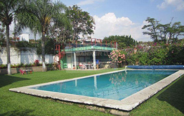 Foto de casa en condominio en venta en la copalera, josé ortiz san martín, yautepec, morelos, 630177 no 09