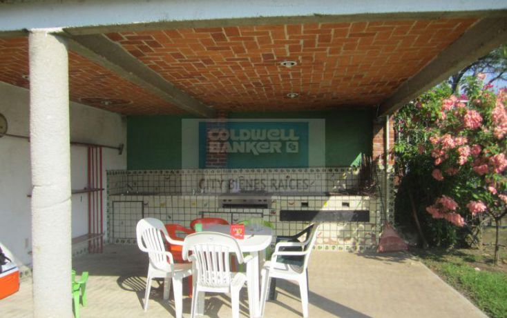 Foto de casa en condominio en venta en la copalera, josé ortiz san martín, yautepec, morelos, 630177 no 10