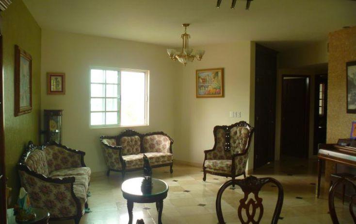 Foto de casa en venta en, la cortina, torreón, coahuila de zaragoza, 1208745 no 05