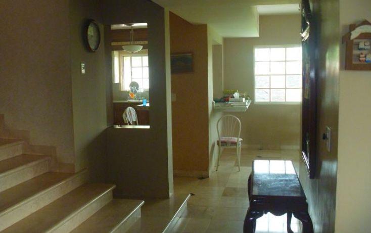 Foto de casa en venta en, la cortina, torreón, coahuila de zaragoza, 1208745 no 07