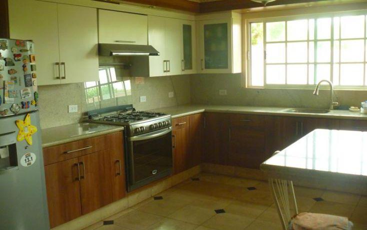 Foto de casa en venta en, la cortina, torreón, coahuila de zaragoza, 1208745 no 08
