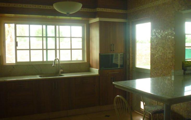 Foto de casa en venta en, la cortina, torreón, coahuila de zaragoza, 1208745 no 09