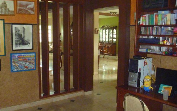 Foto de casa en venta en, la cortina, torreón, coahuila de zaragoza, 1208745 no 11