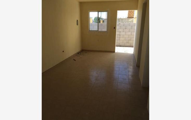 Foto de casa en venta en  , la cortina, torre?n, coahuila de zaragoza, 1605570 No. 02