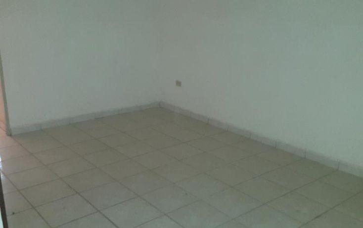 Foto de casa en venta en, la cortina, torreón, coahuila de zaragoza, 1796830 no 04