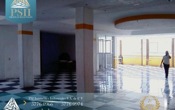 Foto de edificio en renta en la costeña 321, ampliación santa maría tulpetlac, ecatepec de morelos, estado de méxico, 1566536 no 02