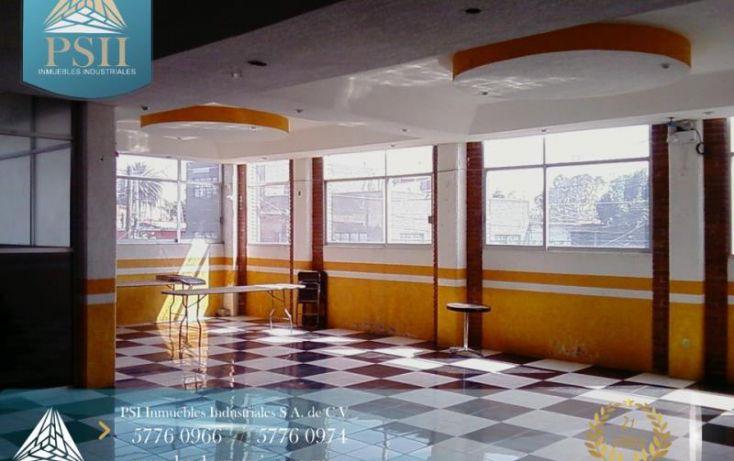 Foto de edificio en renta en la costeña 321, ampliación santa maría tulpetlac, ecatepec de morelos, estado de méxico, 1566536 no 03