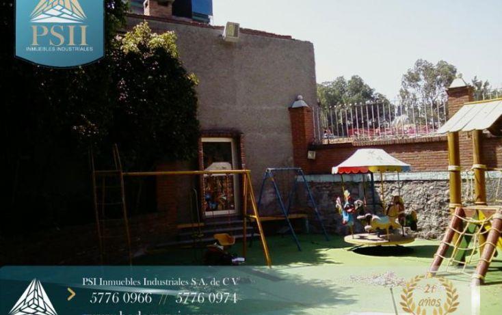 Foto de edificio en renta en la costeña 321, ampliación santa maría tulpetlac, ecatepec de morelos, estado de méxico, 1566536 no 05