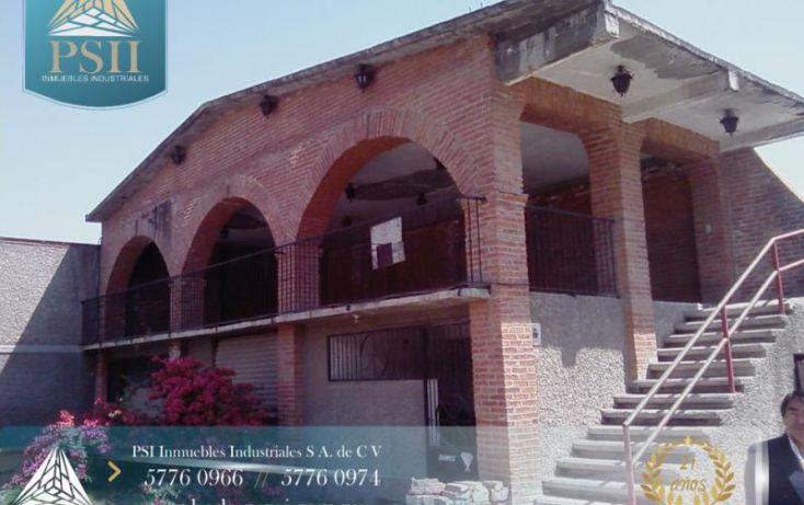Foto de edificio en renta en la costeña 321, ampliación santa maría tulpetlac, ecatepec de morelos, estado de méxico, 1566536 no 06