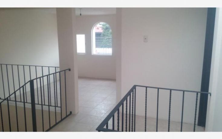 Foto de casa en venta en , la crespa, toluca, estado de méxico, 1528870 no 03