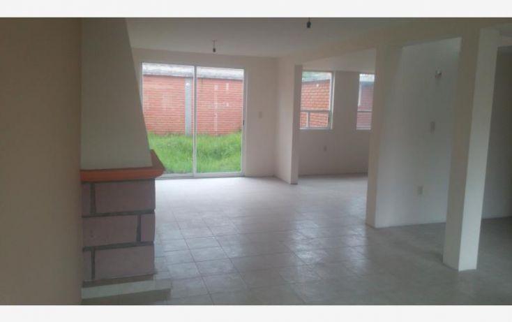 Foto de casa en venta en , la crespa, toluca, estado de méxico, 1528870 no 07