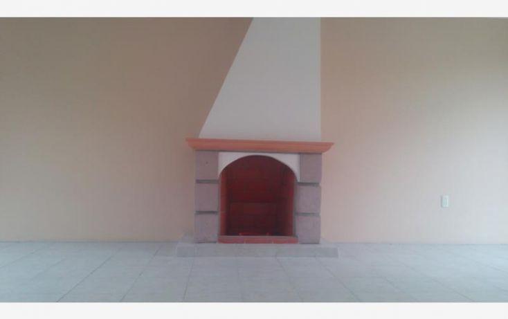 Foto de casa en venta en , la crespa, toluca, estado de méxico, 1528870 no 08