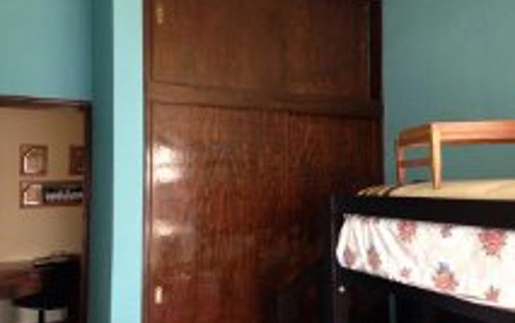 Foto de casa en venta en  , la crespa, toluca, méxico, 1944114 No. 03